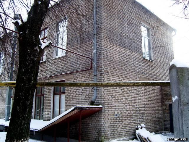 37 поликлиника нижний новгород автозаводский район телефон